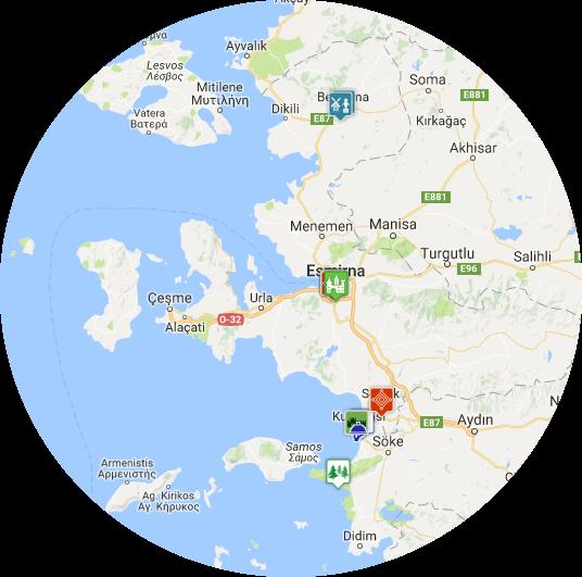 mapa-bergama