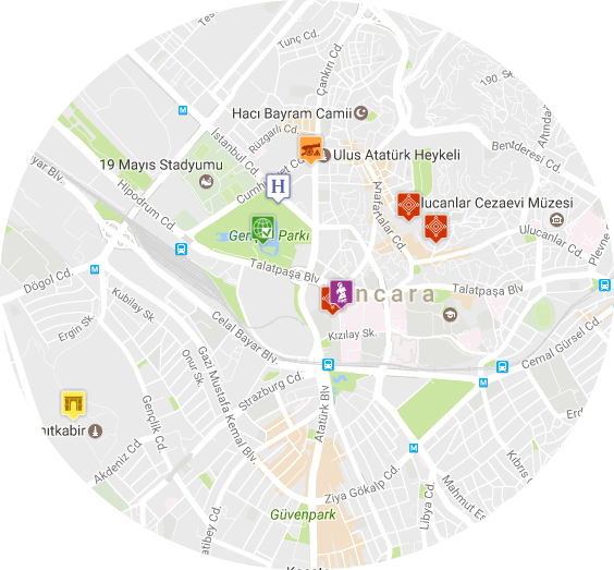 mapa-ankara