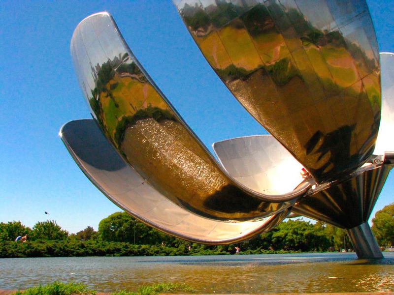 Dicas de Viagem | BUENOS AIRES: NORTE - Itinerário de Viagem