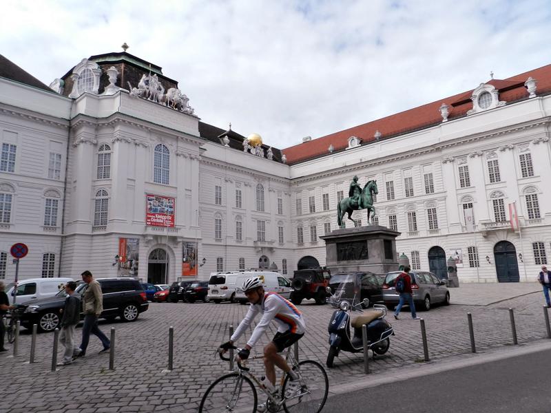 Kunst Historisches Museum Wien de Viena