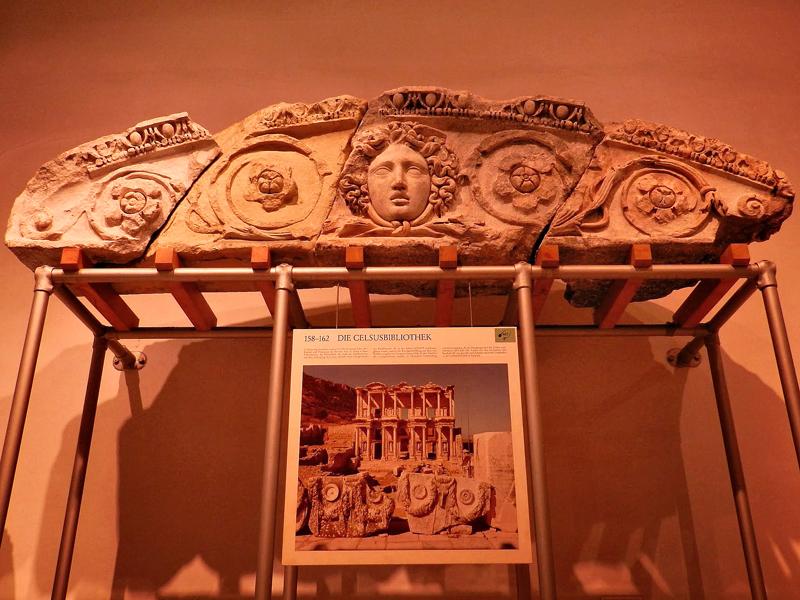 Kunst Historisches Museum Wien