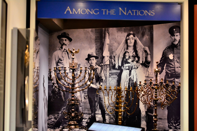 The Jewish Museum em New York