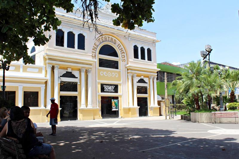Itacaré, Ilhéus, Bahia, Brasil, Brazil, Dicas de Viagem