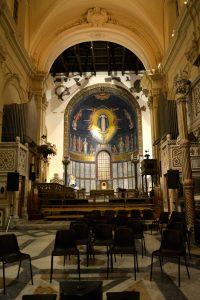Salerno, Italia, Italy, Centro Storico, Centro Histórico, litoral, coast, Cattedrale di Salerno, Cattedrale di Sao Matteo