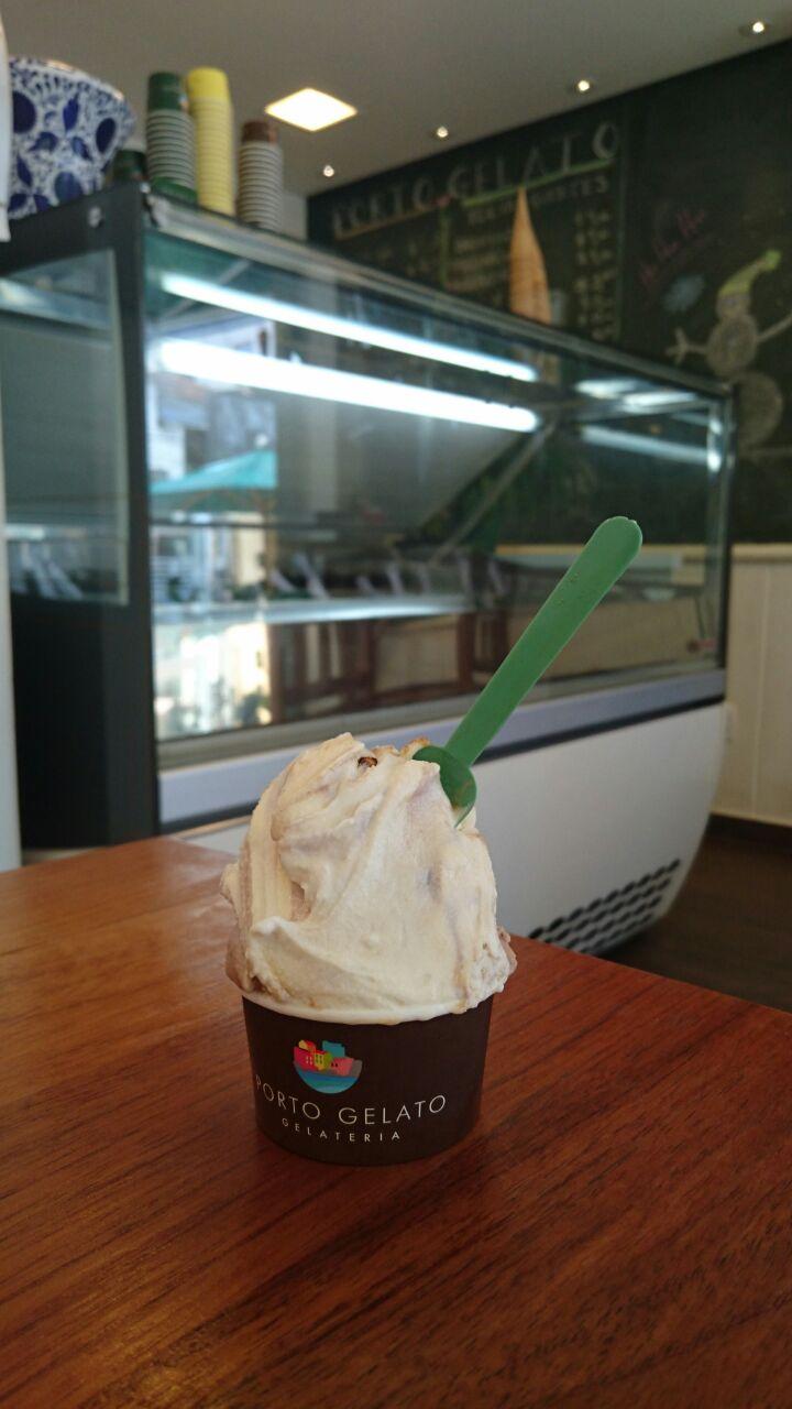 Santos, Litoral, Brasil, Brazil, Embaré, sorvete, ice cream, sorveteria, ice cream shop