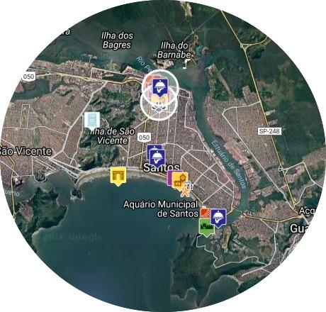 mapa-santos