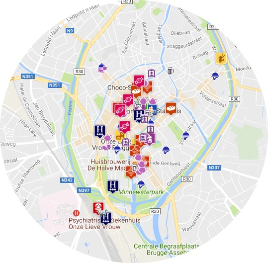 mapa-bruges