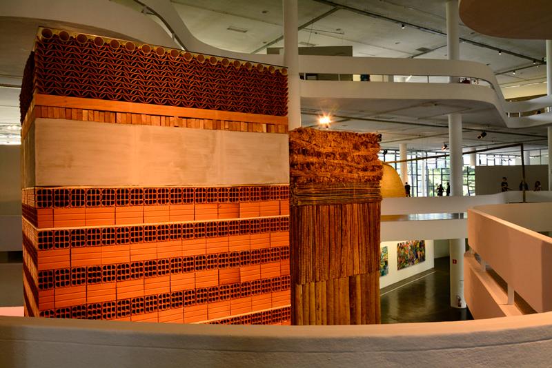 32a. Bienal de São Paulo
