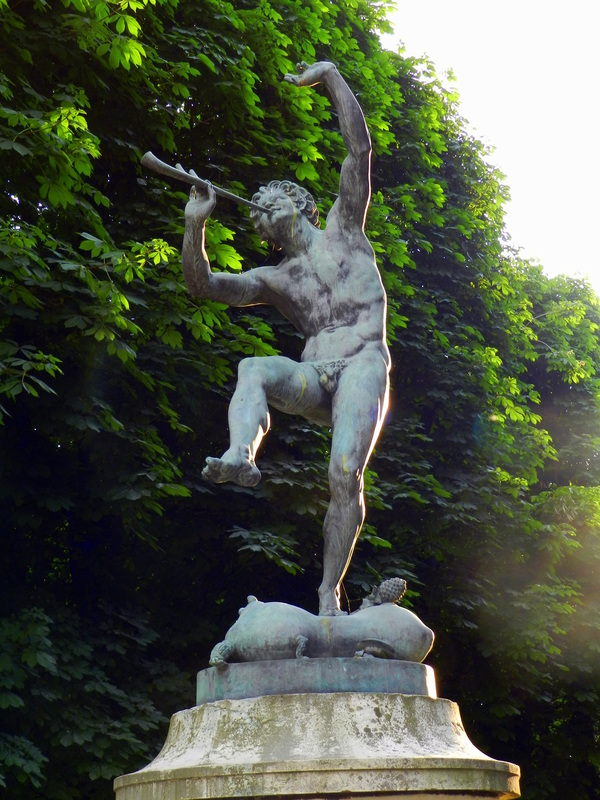 3-marais-palais-luxembourg-05
