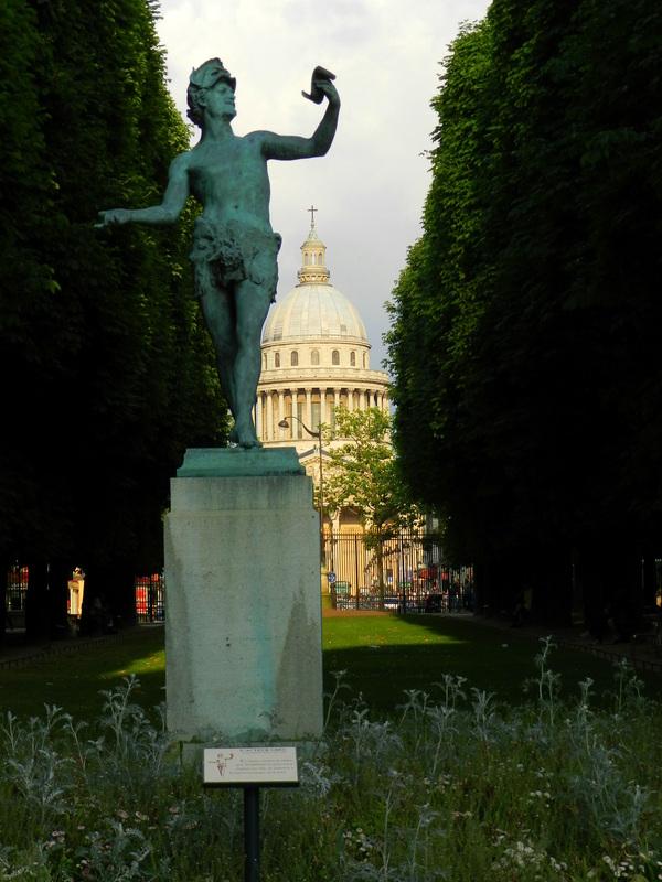 3-marais-palais-luxembourg-06