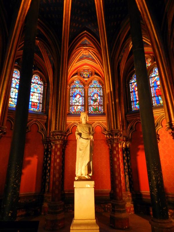 4-saint-chapelle-01