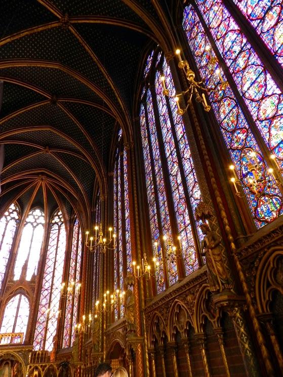 4-saint-chapelle-05