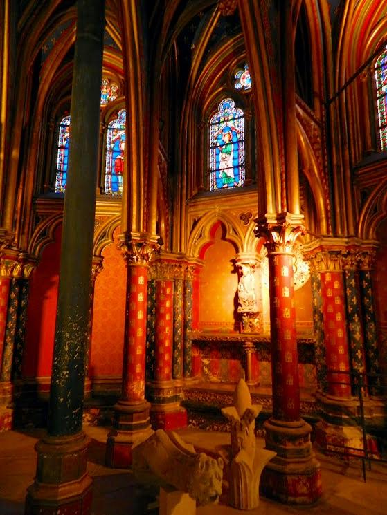 4-saint-chapelle-06