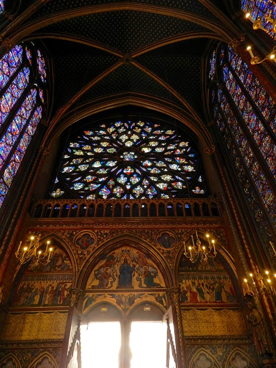 4-saint-chapelle-07