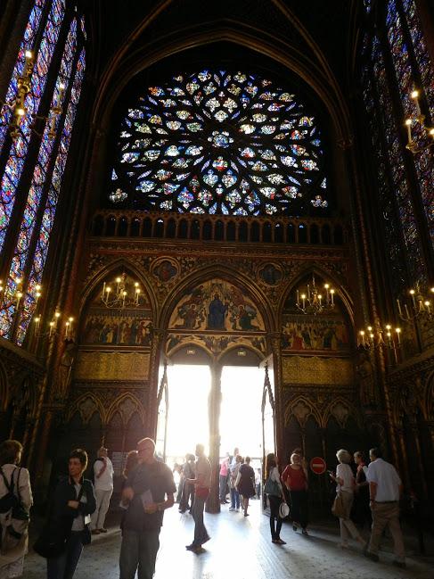 4-saint-chapelle-08