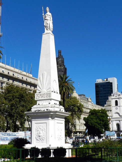 buenos-aires-04