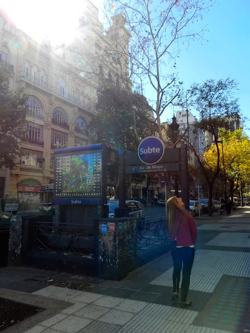 buenos-aires-37