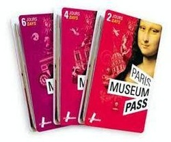 museum-pass-paris
