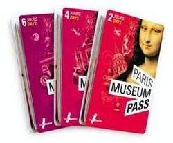 museum-pass-paris