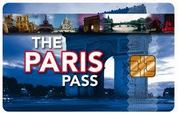 paris-pass