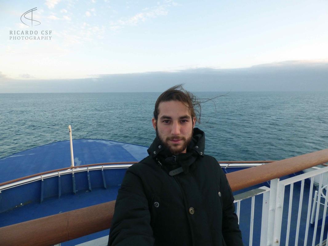 ricardo-no-passeio-de-ferry