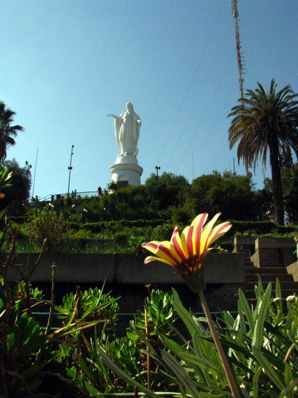 santiago-de-chile-10