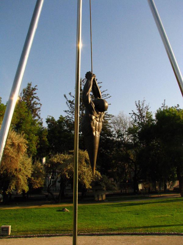 santiago-de-chile-17