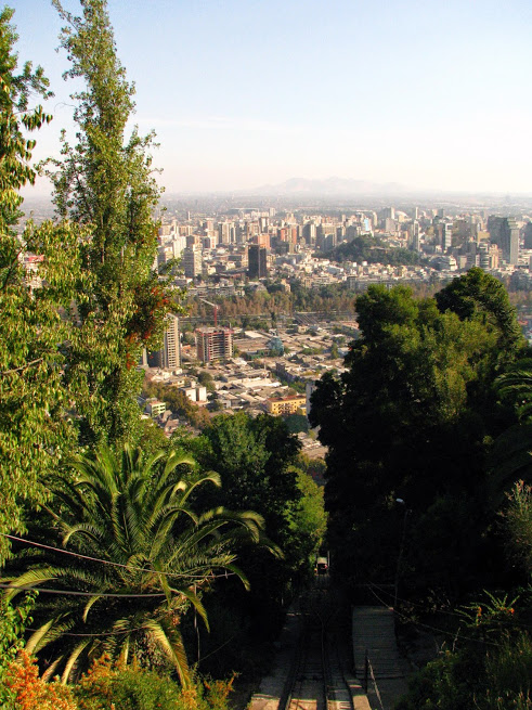 santiago-de-chile-21