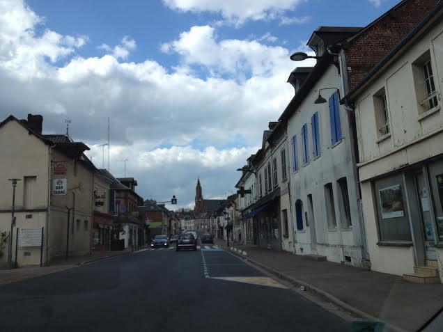 comunas-franc%cc%a7a-02
