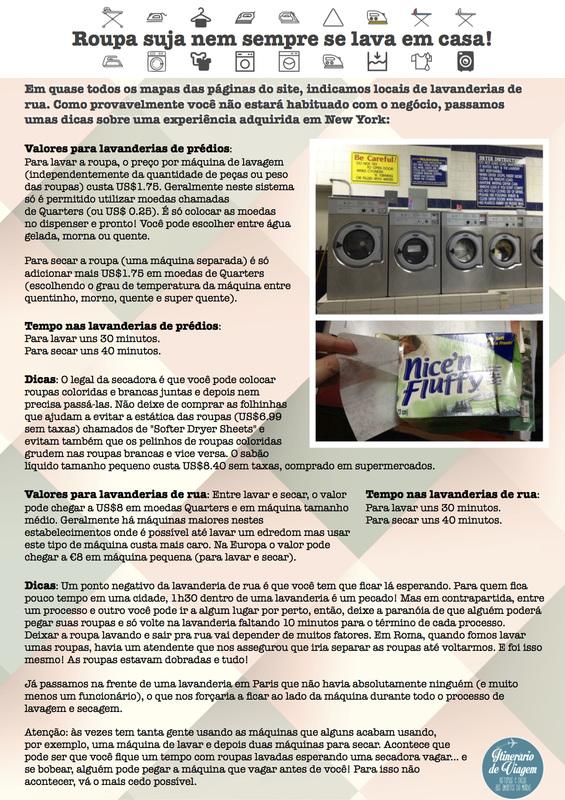 dicas-lavar-roupa