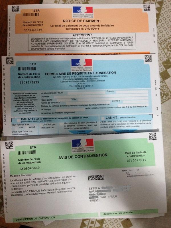 multa-franc%cc%a7a