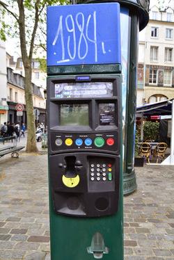 paquimetro-franc%cc%a7a