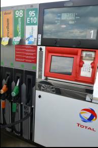 posto-de-gasolina-franc%cc%a7a