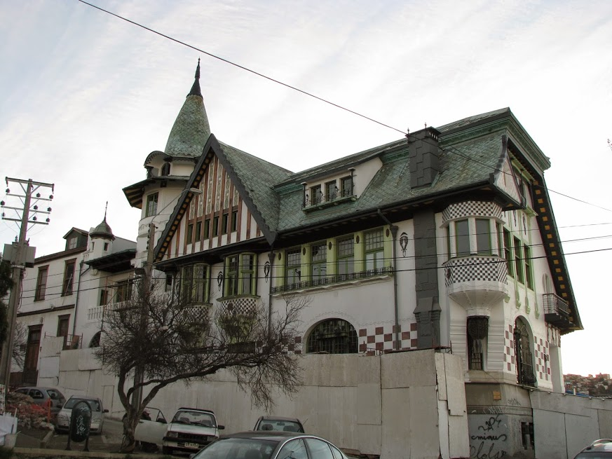 valparaiso-08