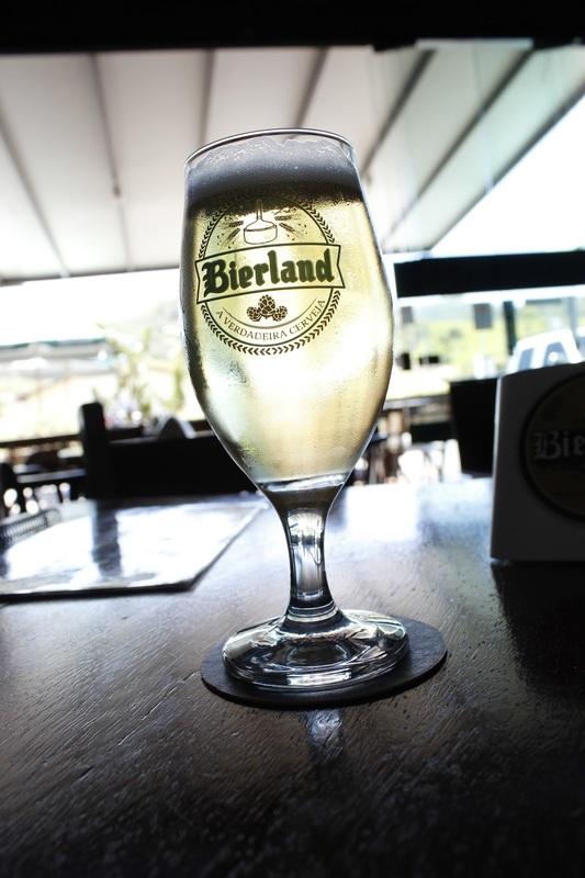 Blumenau, Santa Catarina, Brasil, Brazil, cerveja, beer