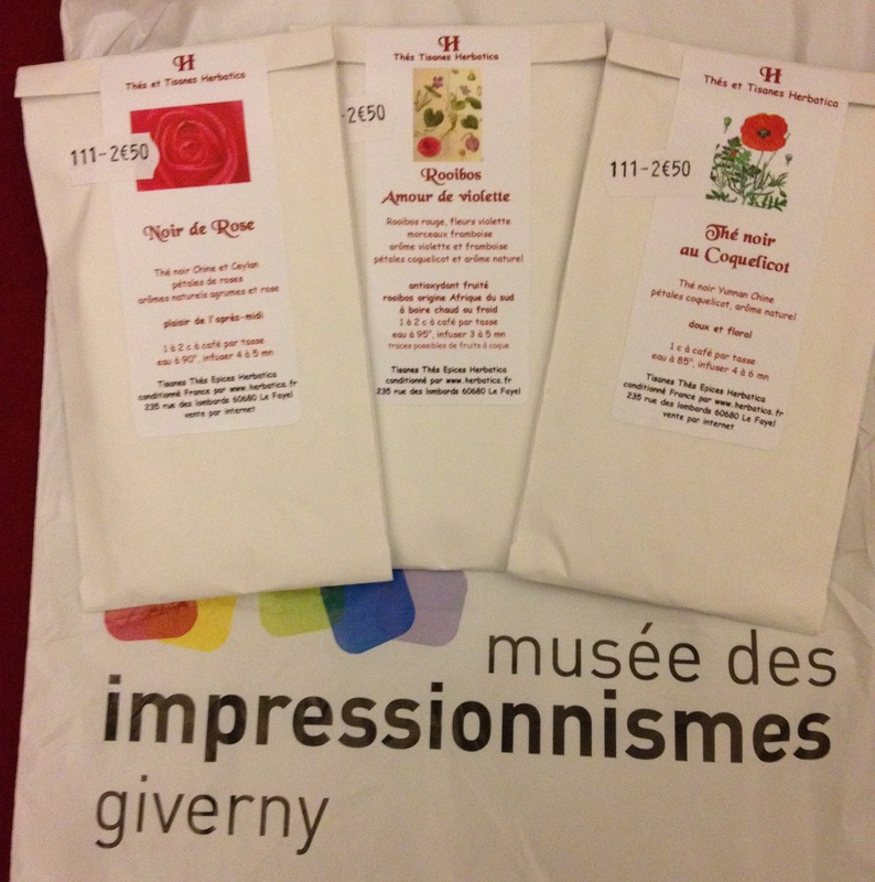 musee-impressionnismes-02