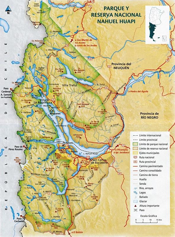 patagonia-norte-mapa