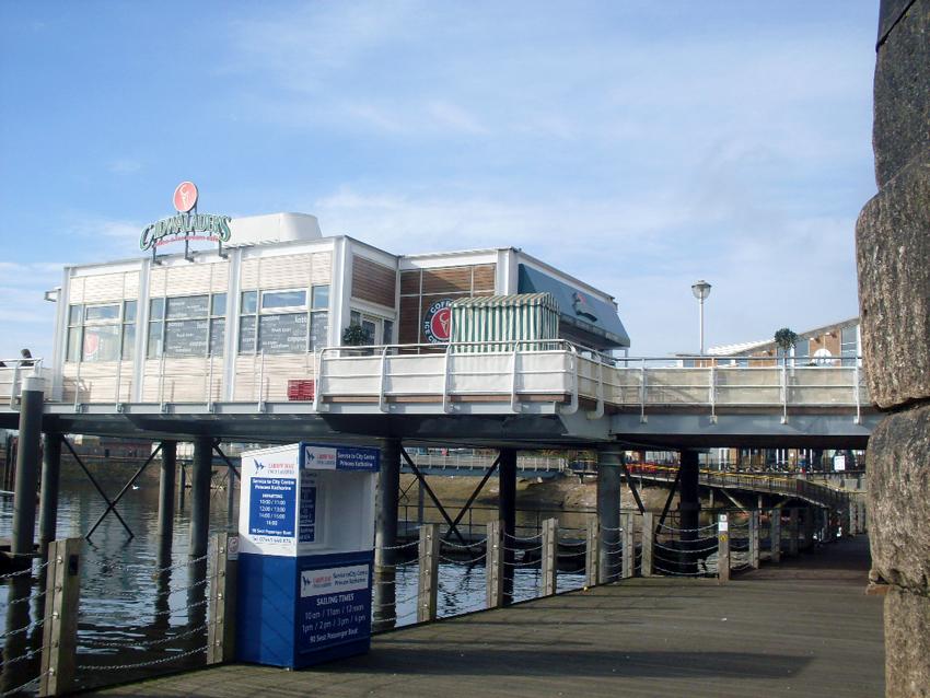 Cardiff-Bay-06