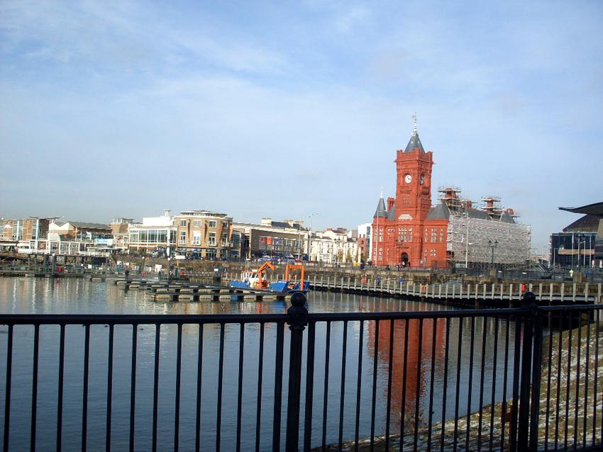 Cardiff-Bay-07