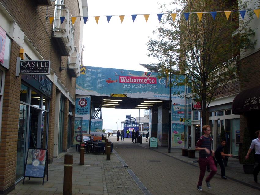 Cardiff-Bay-12