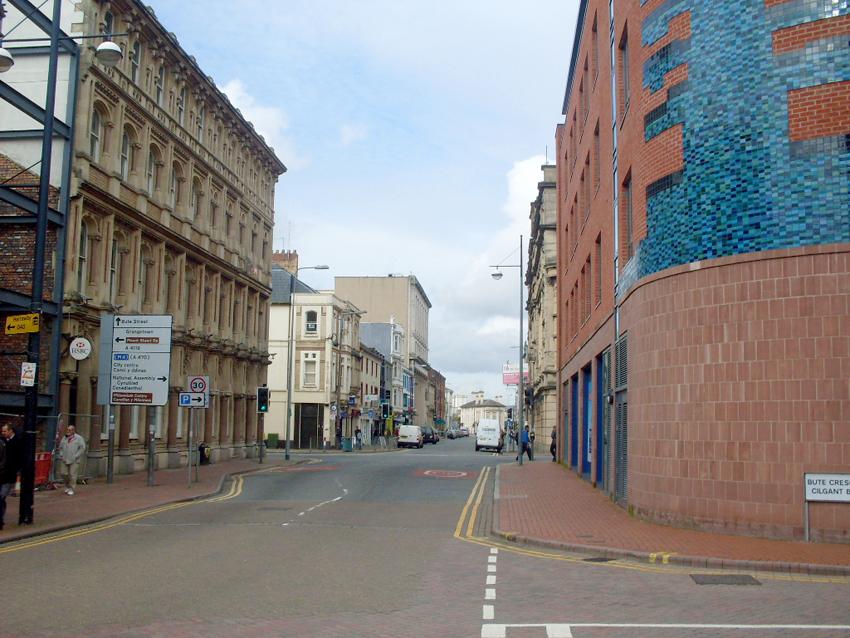 Cardiff-Bay-13
