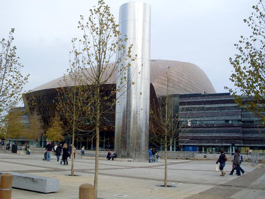Cardiff-Bay-16