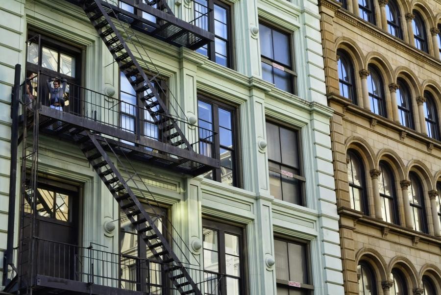 NYC soho 03