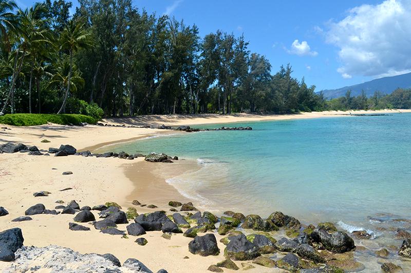 Kanaha beach, Maui, Casamento e lua de mel no Hawaii, Estados Unidos