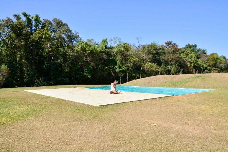 Inhotim, Minas Gerais, Brasil, Arte Contemporânea, Parque, Jorge Macchi