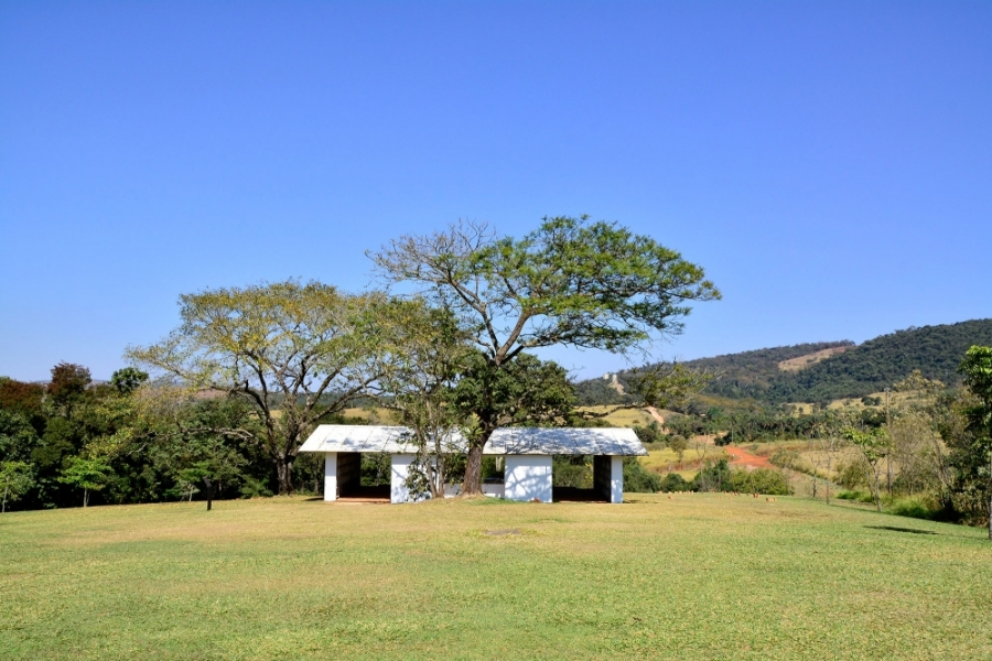 Inhotim, Minas Gerais, Brasil, Arte Contemporânea, Parque, Galeria Marilá Dardot
