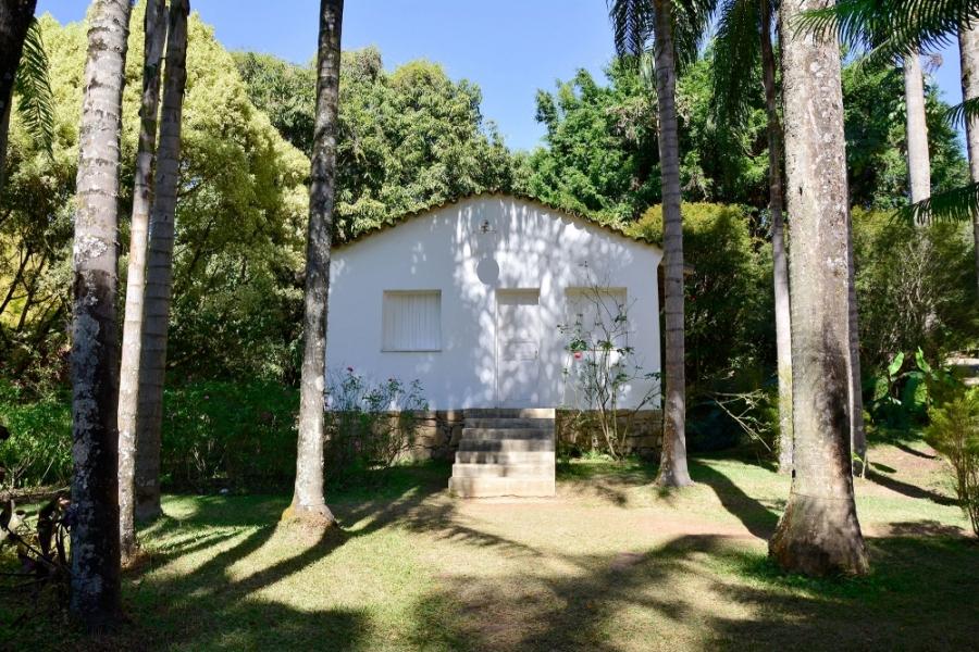 Inhotim, Minas Gerais, Brasil, Arte Contemporânea, Parque, Galeria Rivane Neuenschwander