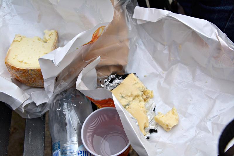 queijos, La Bottega, Cagliari, Sardegna, Italia - Sardenha
