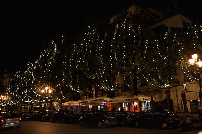 Salerno, Italia