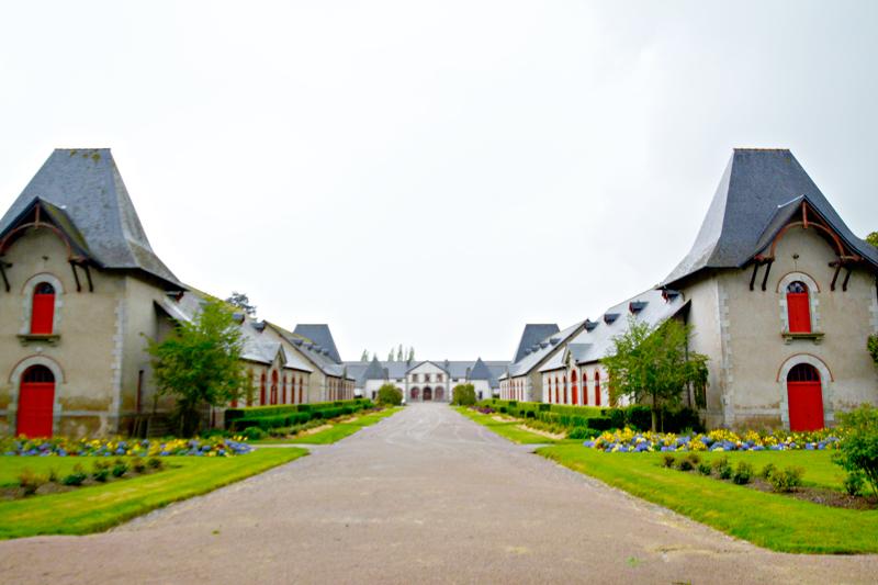 Lamballe, Haute Normandie, France - Alta Normandia, França